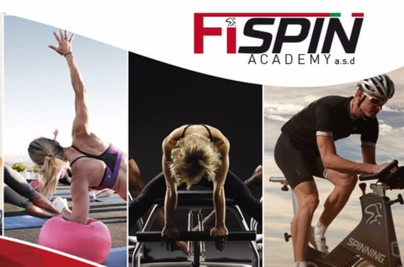 FISPIN ACADEMY
