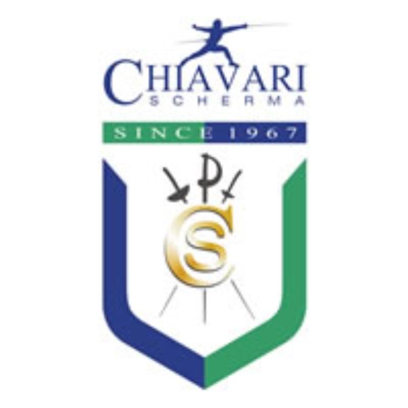 CHIAVARI SCHERMA